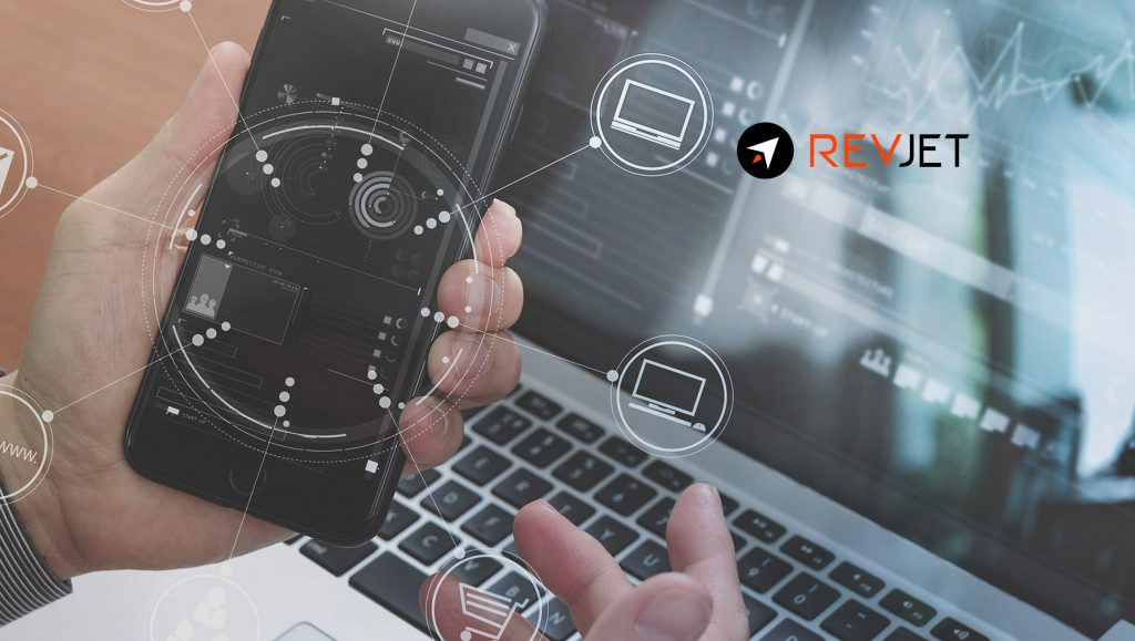 RevJet Announces New Artificial Intelligence Applications for Ad Creative Experiences