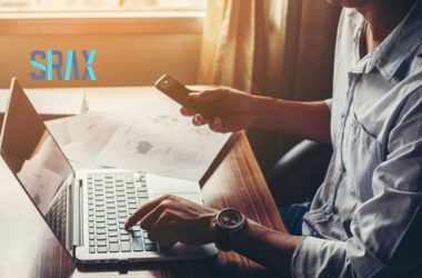 SRAX Bolsters Blockchain Initiative, BIG Platform; Hires David James Stewart as VP of Business Development
