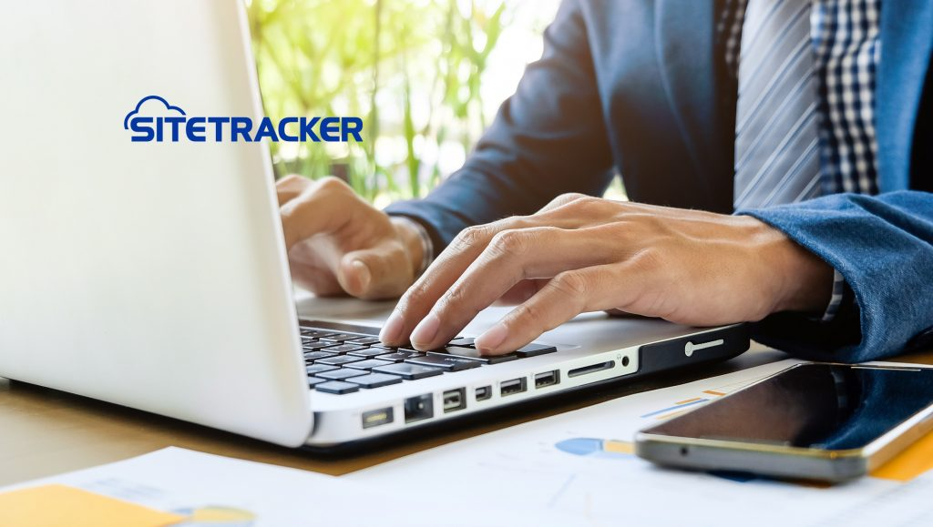 Sitetracker Raises $24 Million in Series B Funding to Fuel Continued Innovation and Global Expansion