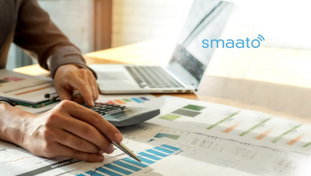 Smaato Accelerates Growth in APAC With Key Industry Leader HiresSmaato Accelerates Growth in APAC With Key Industry Leader Hires