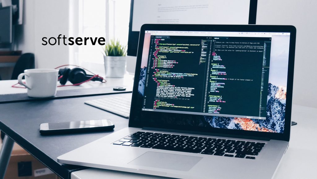 SoftServe Heats up the Cloud Market