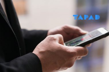 Tapad Partners with Twine Data to Bring Portable CRM Onboarding Capabilities to Its Best-In-Class Cross Device Solution