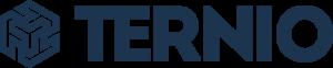 Ternio logo