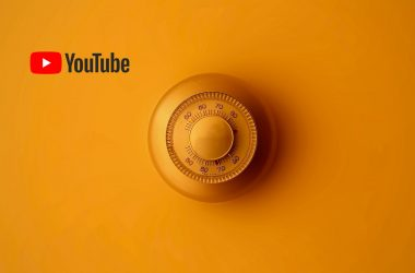 YouTube Announces Product Features to Monitor Video Surfing