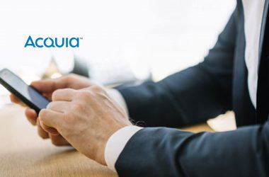 Acquia Appoints Matt Kaplan to Lead Product Team