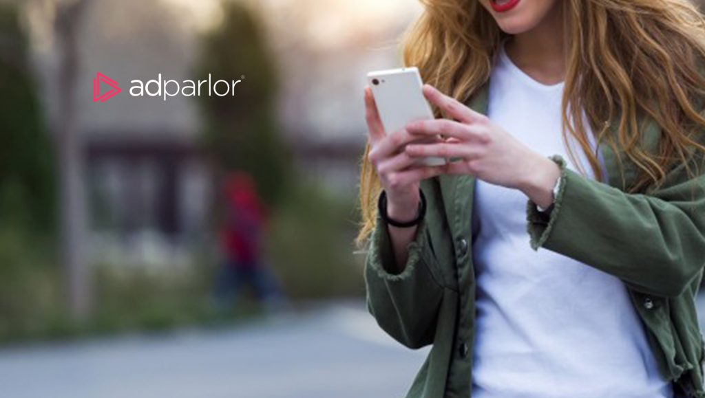 AdParlor Offers a Technology Platform to Help Marketers Speed up Creative Execution at Scale
