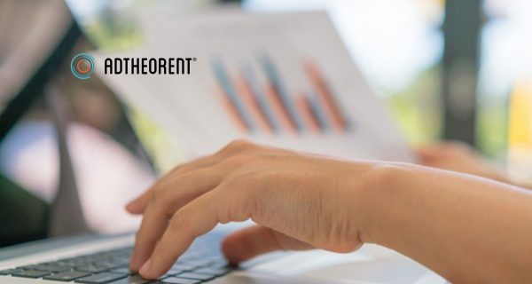 Adtheorent's Launches High-Quality Social Advertising