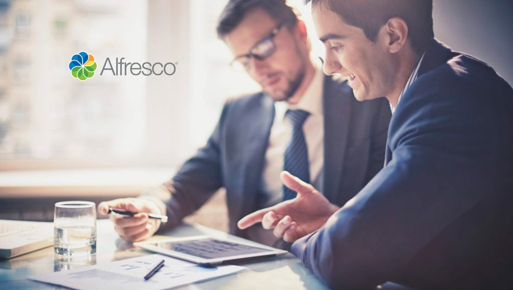 Alfresco Hires Customer Success Officer Heather Guntrum to Lead Next Wave of Customer Success