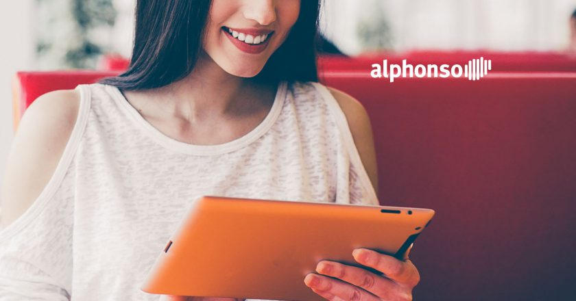 TV Data Company Alphonso Introduces New Suite of Digital-Like TV Advertising Measurement Metrics and Tools