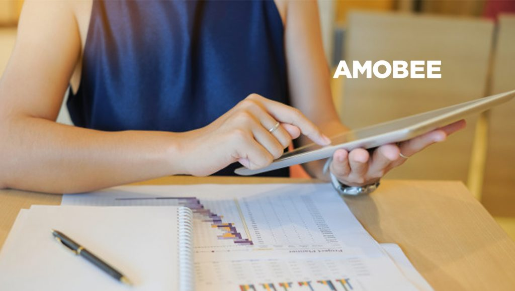 Amobee Completes Acquisition of Videology, Expands Advanced TV and Video Advertising Capabilities