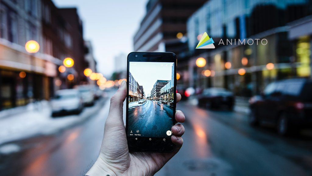 Video Ads on Instagram Drove Business Results for These Animoto Customers