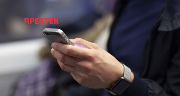 Apester Launches a Story Suite for Online Publishers and Businesses