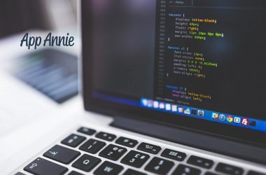 App Annie Selected for Hot 100 Best Privately Held Software Companies