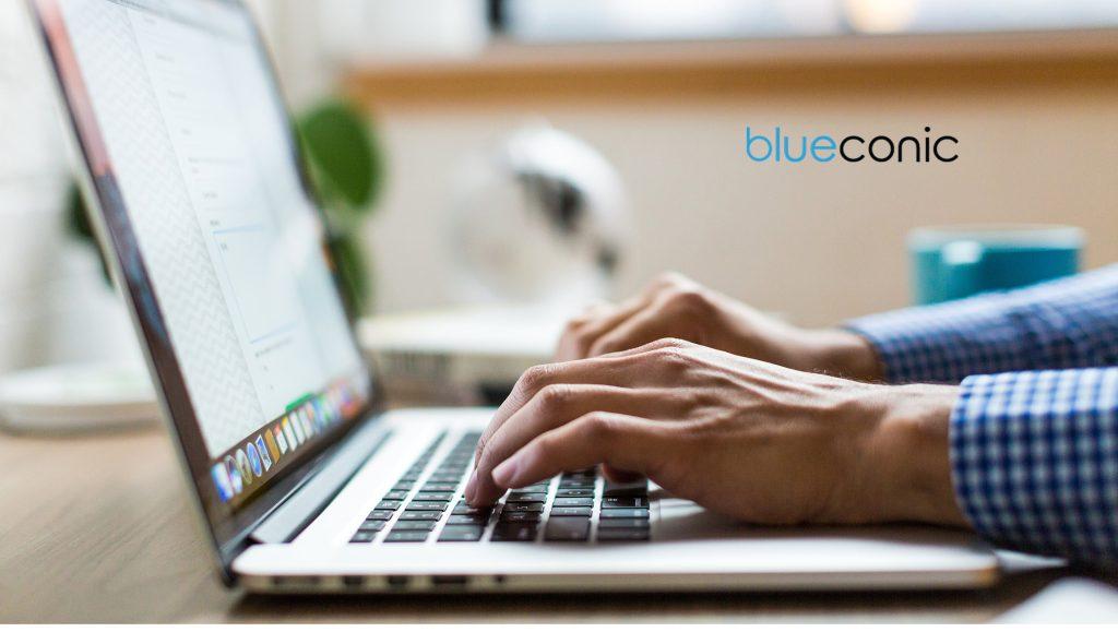 blueconic decibel integration