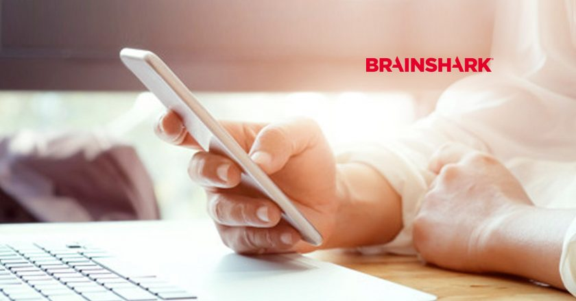 Brainshark