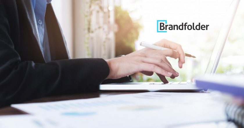 Brandfolder's Smart CDN to Help Marketers Manage Digital Rights