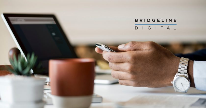 Procurement Services Provider Chooses the Bridgeline Unbound Insights Product for Web Analytics Solution