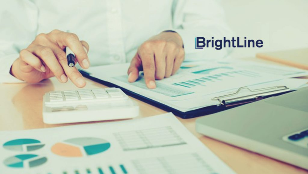 Cuebiq and Brightline Team Up to Enhance OTT Ad Buys with Footfall Attribution