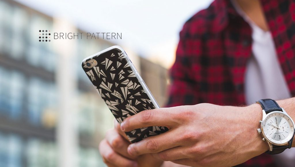 Bright Pattern Announces Partnership with Conduit Global to Power Digital Transformation for Contact Centers of All Sizes