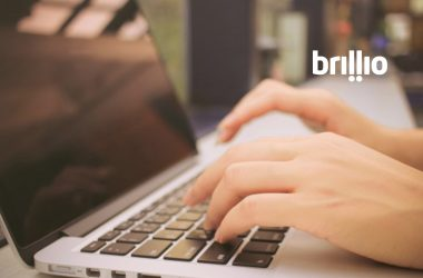 Brillio Earns Highest Customer Satisfaction Rating Among Salesforce Gold Consulting Partners in North America