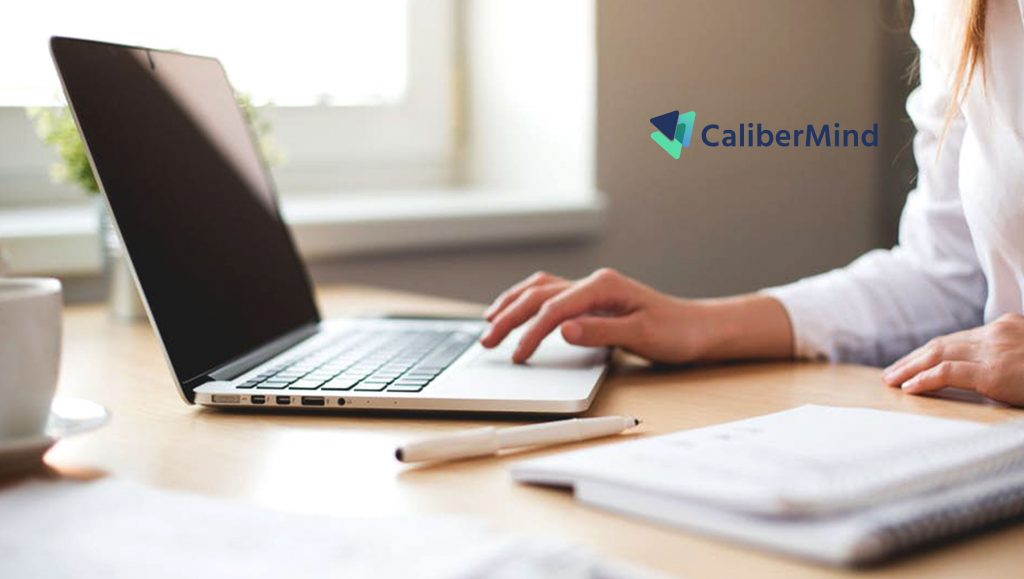 New ABM Converter Solution from CaliberMind Turns Your Marketing Automation and CRM into an Account-Based Marketing Machine