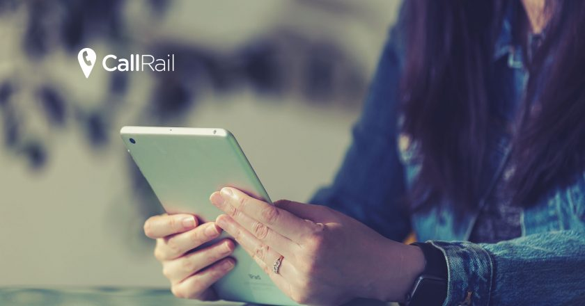 CallRail Launches First-to-Market Cost-Per-Lead Solution