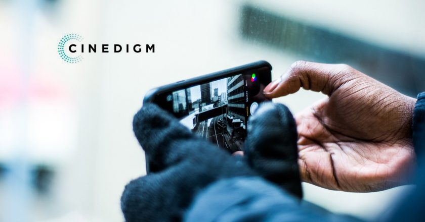 Cinedigm Partners with Tubi to Launch Suite of Channels on the New Tubi Channels VOD Platform