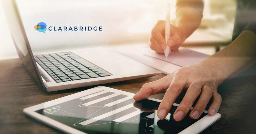 Clarabridge Announces Support for WhatsApp Business