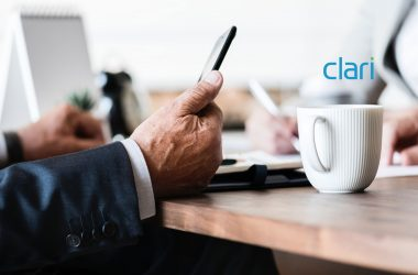Clari Names Cornelius Willis as Chief Marketing Officer