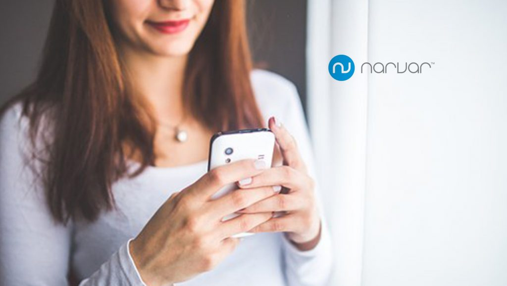 Narvar Raises $30 Million Series C Funding Round as Global Brands Increase Investment in Customer Loyalty and Engagement