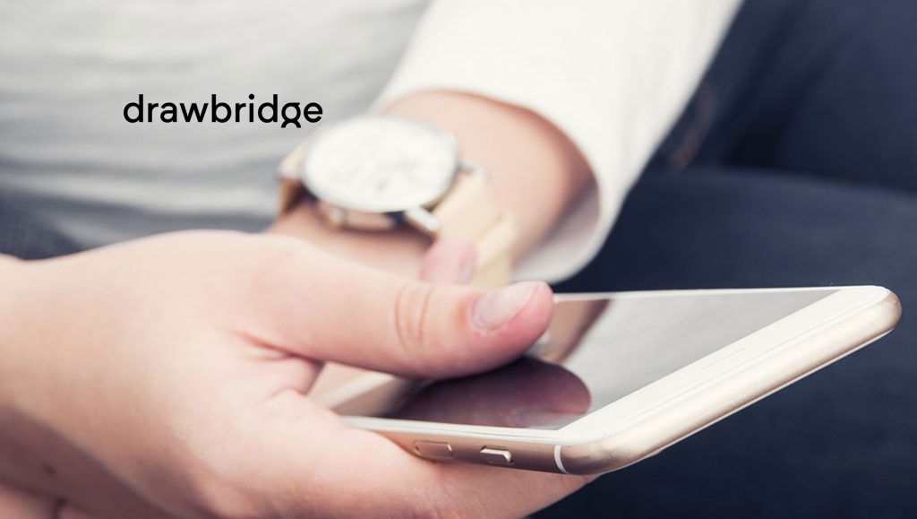 Drawbridge and LiveRamp Partner to Power Robust Integrated Identity Solution