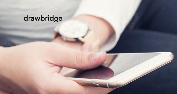 Drawbridge and LiveRamp Partner to Power Robust Integrated Identity Solution