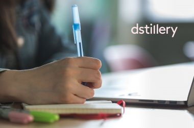 Dstillery Launches Dscover Maps to Deliver Actionable Geospatial Audience Insights