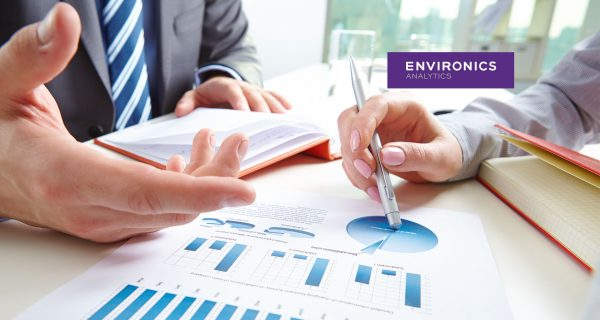 Environics Analytics is Changing the Way Organizations Look at Mobility Data