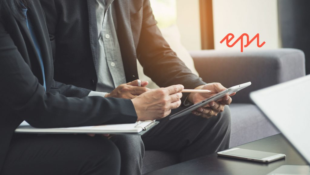 Episerver Named a Leader Again in the 2018 Gartner Magic Quadrant for Web Content Management