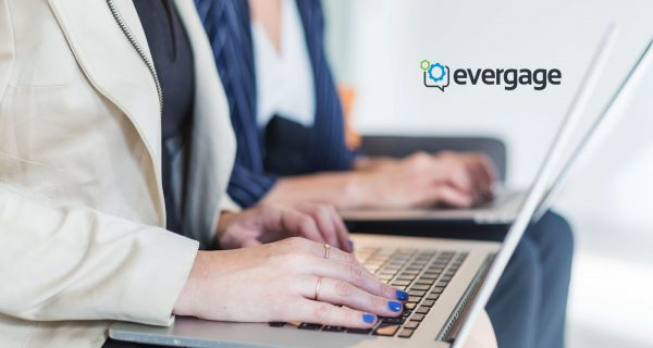 Evergage Named 'Best Customer Data Platform' in MarTech Breakthrough Awards