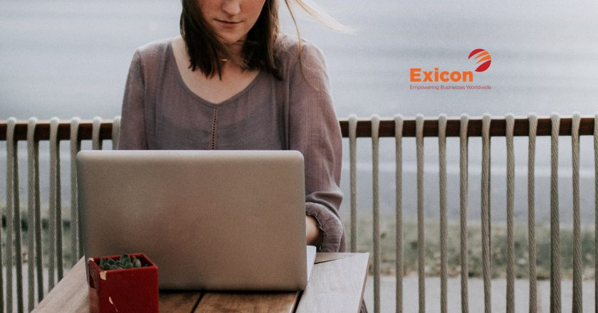 International Virtual Assistant Company Exicon Assistant is Open for Business