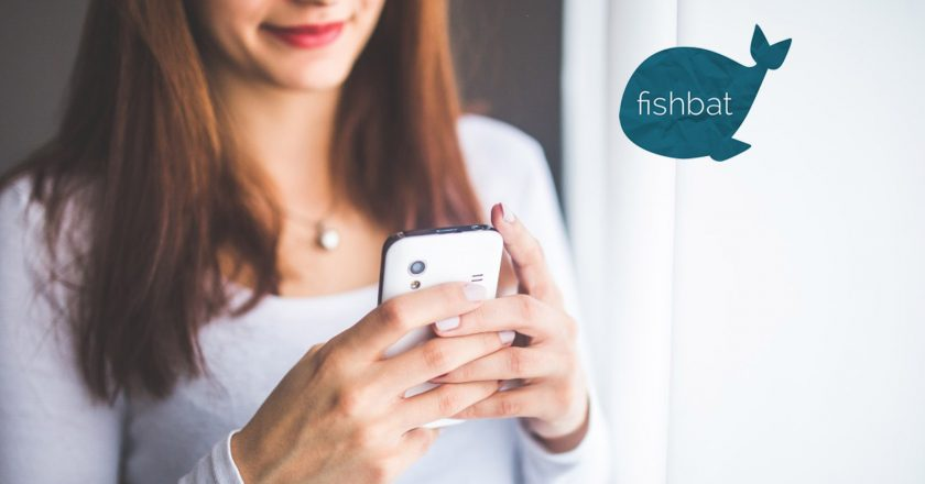 Digital Marketing Agency, fishbat, Discusses How to Market to Millennials