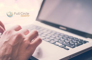 Full Circle Insights Launches Jumpstart Program to Recommend Implementations That Generate ROI More Quickly