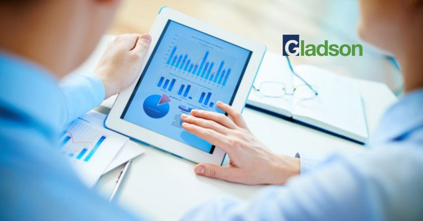 Gladson Launches Product Data Transparency Solution