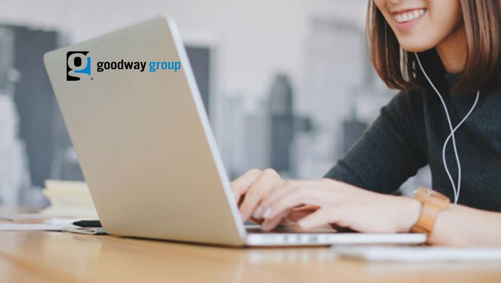 Goodway Group Appoints Jay Friedman as President