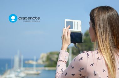 Gracenote Delivers Groundbreaking View of Streaming App Performance