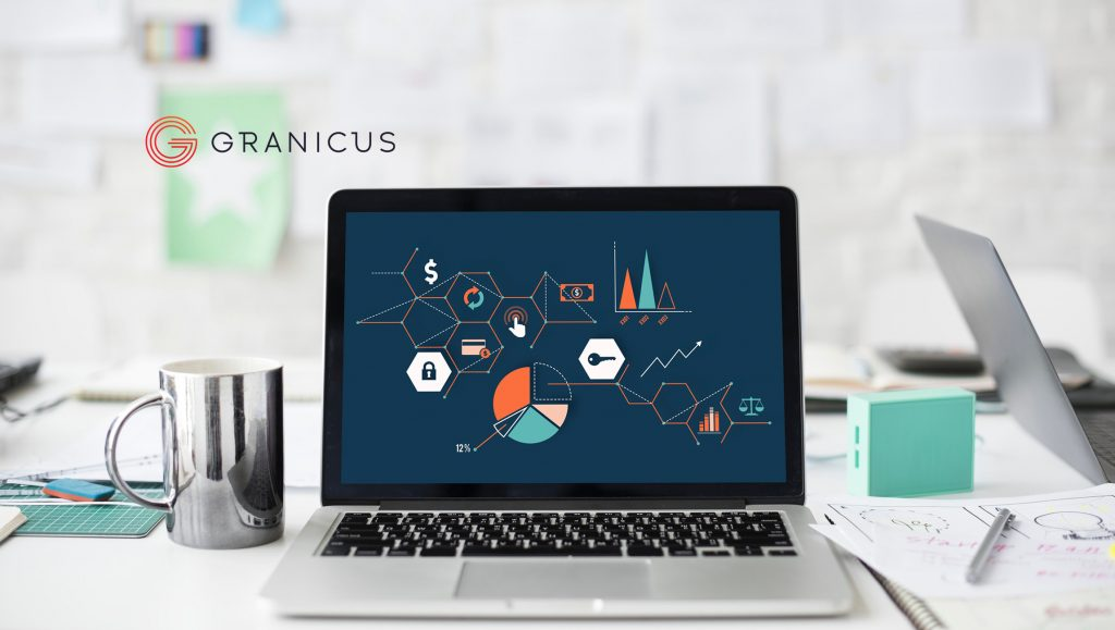 Granicus Releases Report on Citizen Engagement across Top Digital Channels