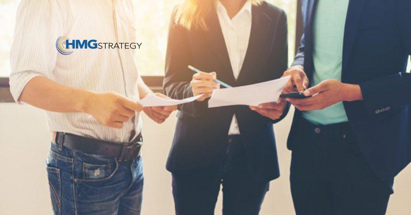 CIO Summit: The CIO as Digital Change Agent Will Capture the Conversation at HMG Strategy's Boston CIO Leadership Conference