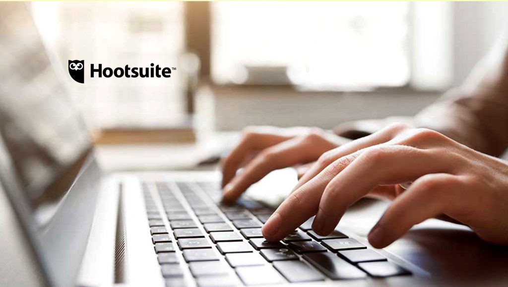 Hootsuite Adds New Features, Partnerships and Integrations to Help Enterprises Succeed With Social