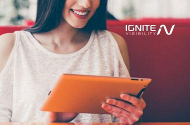 Ignite Visibility Named as One of Inc. 5000's Fastest Growing Companies in America