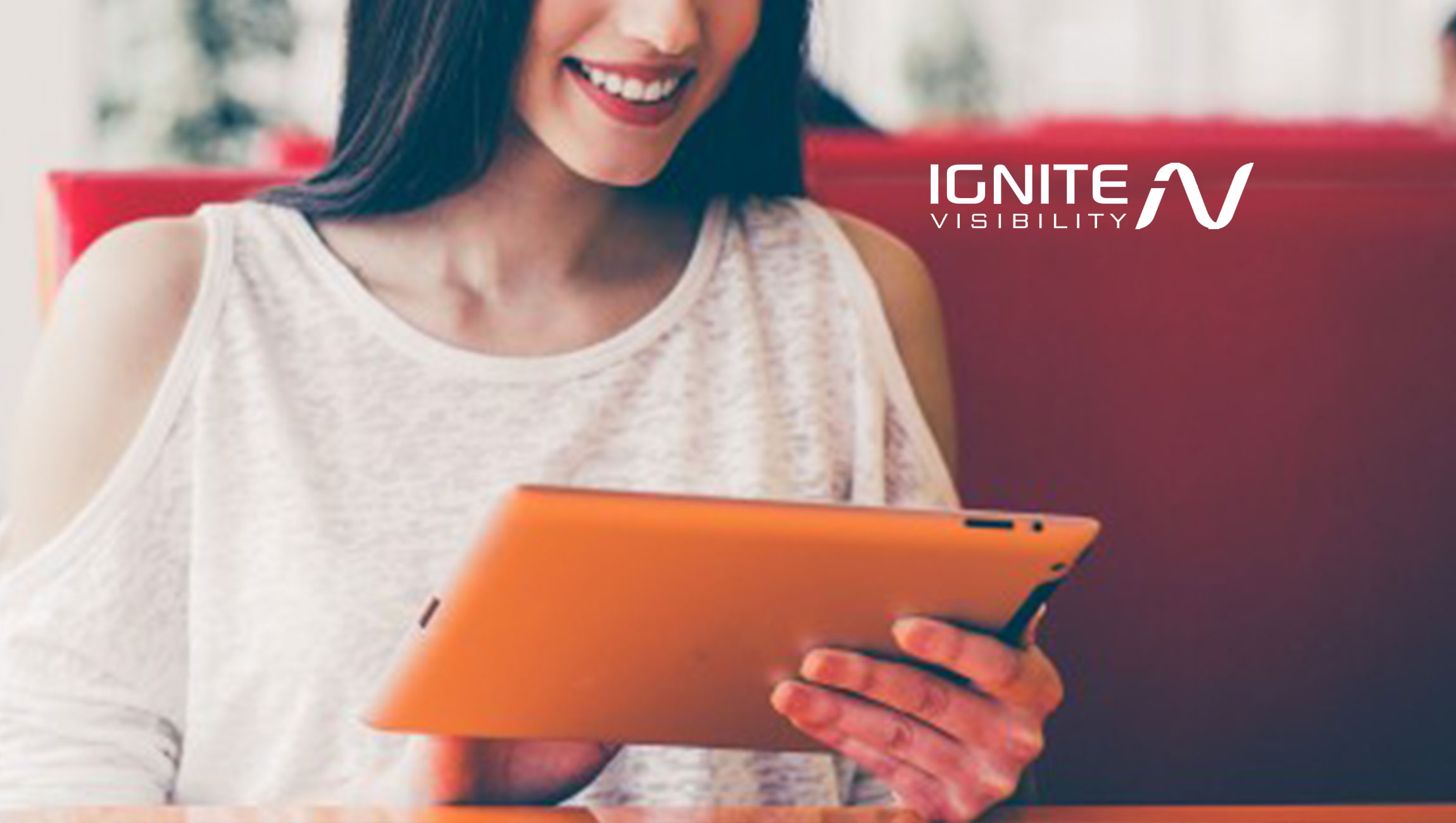 Ignite Visibility Named #1 for SEO and Search Engine Marketing Company in USA