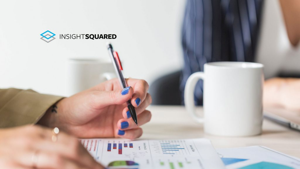 InsightSquared Announces Expansion Into Marketing Analytics