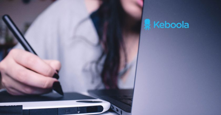 Building Your Ideal Tech Stack with Keboola and Looker