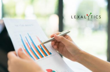 Lexalytics Updates Intelligence Platform with New Benefits for European Union Customers